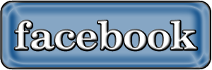 facebook-Button-300x100